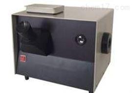 型号:ZRX-27652石油产品色度测定仪