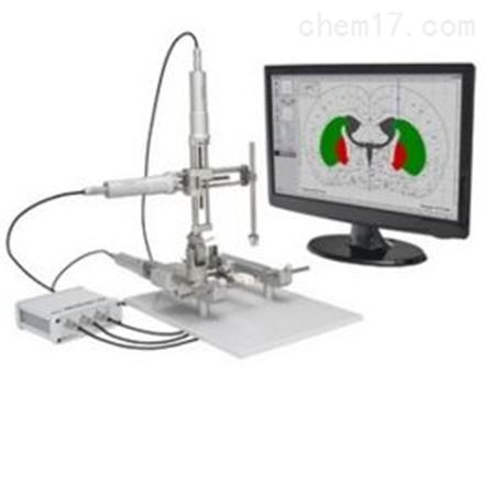 小動物微型手術機器人Stoelting定位儀