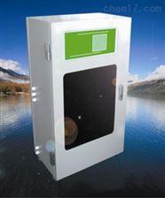 型号:ZRX-27612在线总有机碳分析仪,TOC水质检测仪