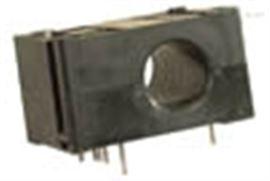 CSDA1AA美国霍尼韦尔Honeywell电流传感器