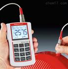 minitest4500 FN1.6双功能测厚仪 0-1600μm
