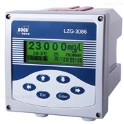 氯離子儀表LZG-3086