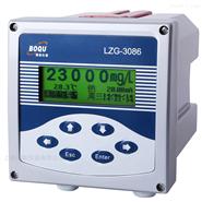 氯离子仪表LZG-3086