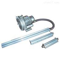 KL-800mm吹水吹干风刀 除尘切水铝合金风刀
