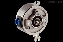 SRS/SRM50德国西克SICK伺服反馈编码器HIPERFACE®