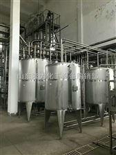 SP-SB--1000二手发酵罐