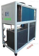 循环水制冷机