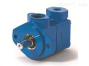 V20-1S13S-62C-11-R美国伊顿EATON叶片泵