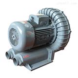 全風0.75KW風機/全風RB750高壓鼓風機