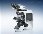 海南蔡司显微镜生物镜