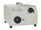 Leica DM5000B智能型生物显微镜