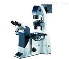 长春市SZX7奥林巴斯体视显微镜