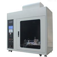 GBT5169.10灼热丝试验仪