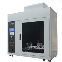 ZRS-2GBT5169.10灼熱絲試驗儀