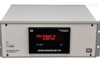 德国BMT-932壁挂式臭氧分析仪(温度补偿)