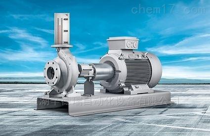 德国KSB耦合泵原装正品