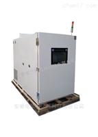 GDW-225B塔蘭特高低溫試驗箱
