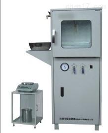 JH-III-25显气孔率体积密度容重测试仪