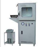 JH-III-25JH-III-25显气孔率体积密度容重测试仪