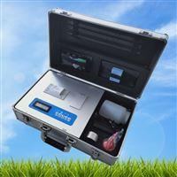 200200实用型土壤养分速测仪
