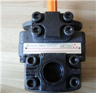 ATOS阿托斯PFE型叶片泵液压公司