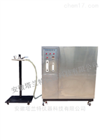 IPX5/6塔蘭特沖水試驗裝置