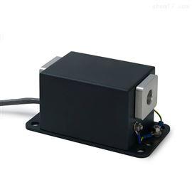 MWDS美国派克PARKER金属磨损碎片传感器