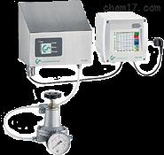 德国CS压缩空气质量检测颗粒物检测
