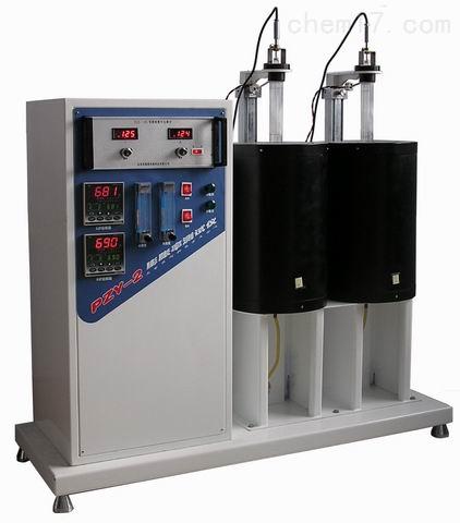 JH-Ⅳ-6膨胀率测试仪(立式)