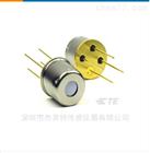 TS305-11C55熱電堆傳感器溫度元件