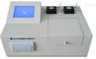 特价供应SL601全自动酸值测定仪