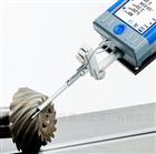 泰勒货普森粗糙度仪Surtronic S116