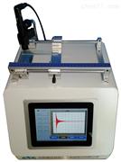 动态弹性模量测试仪