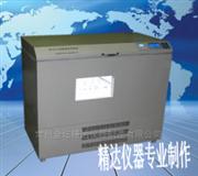 TS-111GZ光照全温恒温振荡器