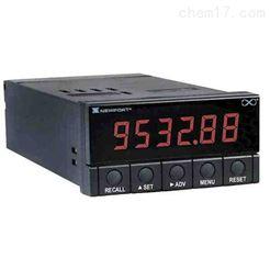 IS833-EIT-DCNEWPORT显示表