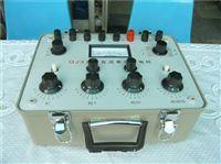 直流单双臂电桥电阻率测试仪