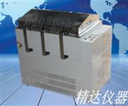 SHA-JD大型冷凍水浴恒溫振蕩器(全溫型)