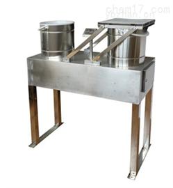 LB-8101降水降尘采样器