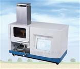 FSP6641多元素火焰光度计