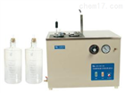 HD-2347毛细管粘度计清洗器