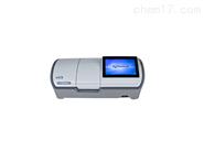 美国HunterLab Vista分光光度量度仪器