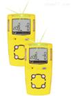 GasAlertMicroClip XL 四合一氣體檢測儀