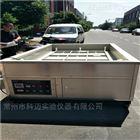 科迈光伏组件湿漏电流测试系统KM-PV-WL