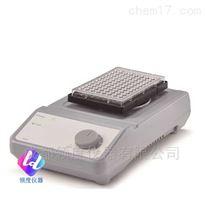 MX-MMX-M 96孔板混勻儀