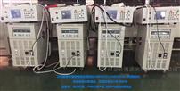 JHBY8166LED照明安规综合测试仪JHBY8166(可调光)