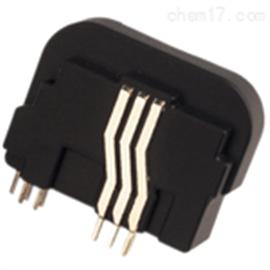 CSNX25美国霍尼韦尔Honeywell闭环线性电流传感器