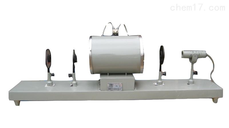 JH-Ⅳ-9玻璃退火温度试验装置