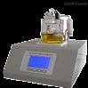 表面活性剂水分仪SH103A