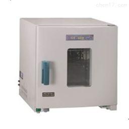 DGX-9053B-1恒温鼓风干燥箱 250℃实验烘箱