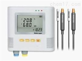 型号:ZRX-27492数字电桥